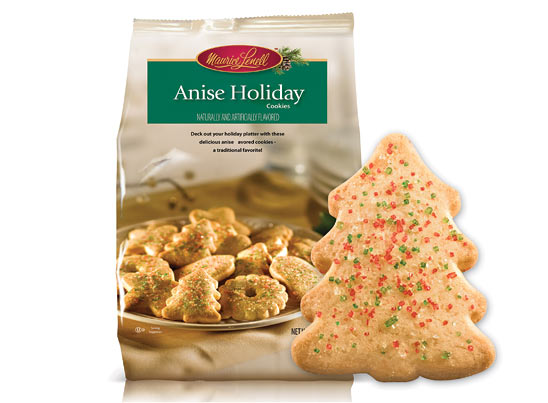 holiday-anise.jpg